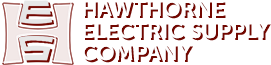Hawthorne Electric Supply Co., Inc.