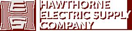 Hawthorne Electric Supply Co., Inc.